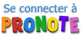 se-connecter-a-pronote