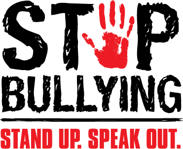 Bullying Logo Final OUTLINED