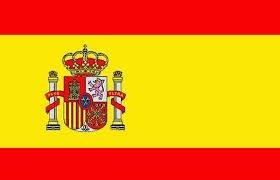 Semaine Des Langues à SJB SCHOOL – Jour 4 (Espagne)