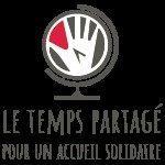 Tps Partagé