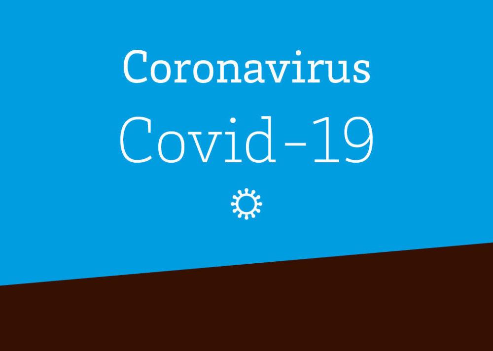Visuel Covid 19.jpg Actu (1)